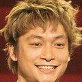 テレビ関係者が憂う、SMAP・香取慎吾の俳優人生……打開策はあの国民的映画!?