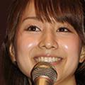 田中みな実「ワキ毛コンプレックス」、矢口真里「フンドシスト受賞」!トホホな女ニュースまとめ