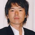 """渡部篤郎&中谷美紀、腕組み2ショット撮られた! RIKACOからの""""不倫略奪愛""""へて結婚へ"""