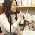 """「日経記者なのに元AV女優」鈴木涼美が語る""""夜のオネエサン""""へのレッテルと、キャラとしての私"""