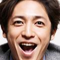 情けない35歳イケメン・玉木宏が、タチの悪い「男の無自覚」を好演する『残念な夫。』