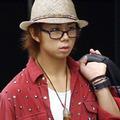 "Kis-My-Ft2・北山宏光、「AV女優をお持ち帰り」疑惑! 初恋タローが代理""釈明""の展開に"