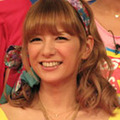 「くず男」「上田桃子とはどうなった」スザンヌと離婚の斉藤和巳、ブログ炎上でコメント削除の嵐