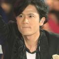"SMAP・稲垣吾郎、謎の同居人""ヒロくん""特需!? 素顔解禁で15.2%の高視聴率!"