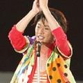 """『嵐にしやがれ』、相葉雅紀が""""休日""""ロケで傷心!? 相葉家御用達の◯◯が消失していた!"""