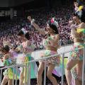 """国民的アイドルグループ・元人気メンバーに""""オナクラ嬢""""報道、風俗嬢に転身する卒業生の心情とは……"""