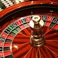 マスコミ関係者、夜の街の人が暴露する「違法ギャンブルにハマるタレント」とは?
