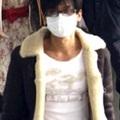"""V6・坂本昌行(43)、詐欺被害を衝撃告白! """"ネットショッピング""""に危機感をと警鐘"""