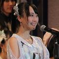 SKE48・松井玲奈の総選挙不出馬に広がる波紋「AKBとバーニングの決裂」シナリオも……