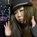 日本初の女芸人パブ「中野コメディエンヌ」で聞く、「女芸人は女を捨てるべきなのか」問題