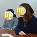生理と健康。女性が避けて通れない問題を語る、ピル服用者座談会