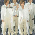 Kis-My-Ft2の出演料は1人3万円未満!?  実はギャラが激安なジャニーズグループ