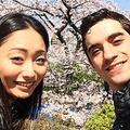 安藤美姫、金メダリストカップルアピールに「自分好きすぎ」! 彼氏と娘の写真連投に「怖い」の声
