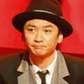 TOKIO・国分、『ビビット』2.0%で泥船! 関ジャニ∞・丸山新番組は5.7%で「まだマシ」?