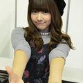 """元SKE48・鬼頭桃菜のヘアヌードに「想定の範囲内」! """"NEWS・手越とキス""""の過去も"""
