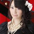 """""""ピアノ対決""""ヤラセ疑惑で話題、AKB48・松井咲子の音大入り直しに「篠田麻里子の二の舞いに」"""
