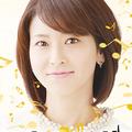 『水曜歌謡祭』、3.8%の大爆死! AKB48総選挙の宣伝番組化に「低視聴率に貢献」の批判