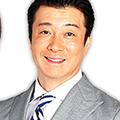 『スッキリ!!』打ち切り説浮上! 上重聡アナ、加藤浩次の激昂を恐れて「有名MCにSOS」!?