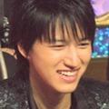 KAT‐TUN・田口淳之介、小嶺麗奈&母と同居報道に「ジャニーズから見切られた」のうわさ