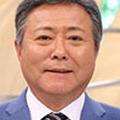 小倉智昭、上重聡アナを批判できない、過去の『とくダネ!』不正接待&融資トラブル