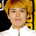 駒澤大学に入学した、「大学1年生」の欽ちゃんに待ち構える明るい未来とは