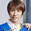 嵐・相葉雅紀『ようこそ、わが家へ』10.0%で1ケタ目前! SMAP・中居『婚カツ!』の悪夢再び?
