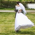 恋愛=結婚でいいの? 結婚願望のない30代男女には恋愛も禁止する小町の風潮