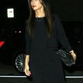 サンドラ・ブロック、世界で最も美しい女性に選ばれる!