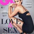 「GQ」セックス特集が肩透かし! 服がおしゃれでも避妊を知らないのはダサい