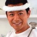 「今めちゃ幸せ」ジワリ復帰の島田紳助、「料理店の板前」転身の香田晋、あの人は今?