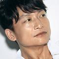 SMAP・香取慎吾、完成度7割な体の「ライザップ」CMで考えられること