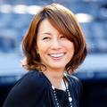 米倉涼子、モラハラ報道でキャラ限界か?「あなたの疲れ、私に任せて」キューピーコーワCMに説得力不足