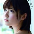 AKB48・島崎遥香「野球部は臭そう」、泉ピン子「熊本引っ込んでろ」毒舌で炎上した女性芸能人