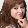 「30歳で号泣はどうなの」平愛梨、ロケを嫌がり号泣で炎上! バラエティ仕事に不満も?
