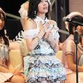 "SKE48・松井珠理奈、総選挙1位宣言は「キナ臭すぎる」!? 塗り潰された""飲酒疑惑""の過去"
