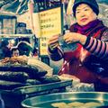 整形中毒な義母が「あなたも整形しなさい」。韓国に嫁いだ日本人嫁の苦労