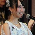 """SKE48・松井玲奈、""""病み""""ツイートで波紋! 「1~2年前から卒業考えてる」という証言も"""