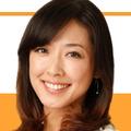"""『5時に夢中!』内藤聡子アナに考える、男はなぜ""""ジジ殺し""""に執着するのか?"""