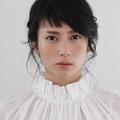 柴咲コウ、「ミニライブ開催地」募集に「なぜいまさら」? 最新シングルオリコン36位の凋落