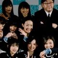 元AKB一派の悲惨な凋落! AVデビュー、大分キャバクラ勤務、歌舞伎町浸りの裏街道