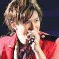 NEWS・加藤シゲアキ、「飯島呼べ!」発言に爆笑! 「文春読んだのか」とファン騒然