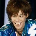 Kis-My-Ft2・千賀健永、「ゲイバー泥酔」デマに大激怒! 「嘘なのよ、全部!」と咆哮
