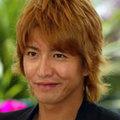 """「独立の言い出しっぺは木村」の新証言! SMAP""""9月解散説""""が消えないウラ事情"""