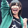 HKT48・指原莉乃、「欅坂46の楽曲拒否」報道に反論! 「ウソ泣き釈明」と関係者ドン引き!?