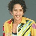 「松本くんに怒られるんじゃないか」Hey!Say!JUMP・有岡、嵐と共演でヒヤヒヤした裏話