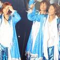 Kis-My-Ft2・藤ヶ谷、「北山との曲はニーズに合わせた」発言でファン複雑ムード