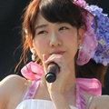 「お相手は手越?」AKB48・柏木由紀、誕生日に「23歳で結婚する予定だった」発言で炎上!