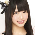 AKB48元研究生が暴露する、キャバ嬢バイトの実態! 「研究生同士で夜のお店の情報交換も」