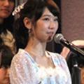 SKE48・松井玲奈、異例の卒業発表が「柏木&手越スクープの火消し」を裏付ける爆弾発言