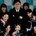 """秋元康がEXILEに接近!? AKB48の東京オリンピック参加をめぐる""""マル秘計画"""""""